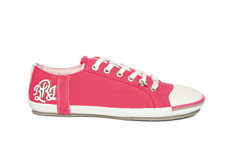 Replay Shoes Starlette