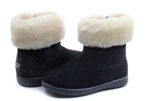 Ugg Boots Jorie Ii