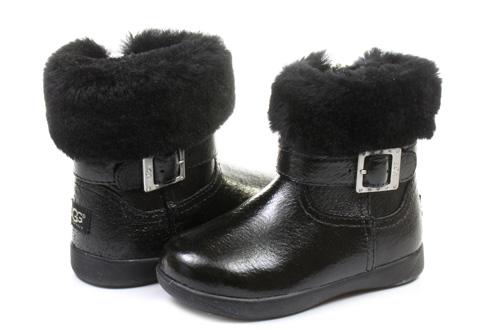 Ugg Boots T Gemma