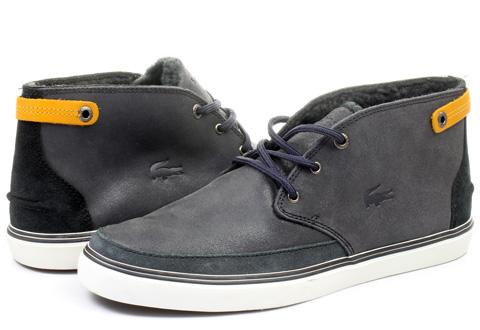 Lacoste Duboke cipele Clavel