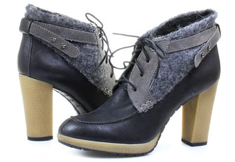 Geox Boots Karma