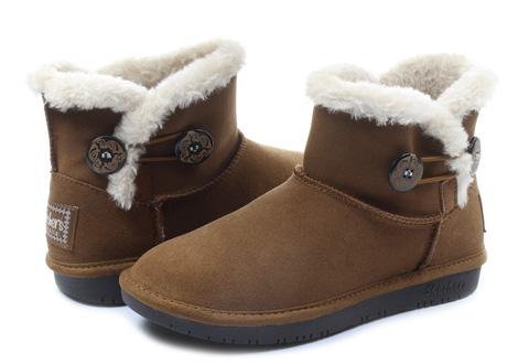 Skechers Boots Shelbys - Ottawa