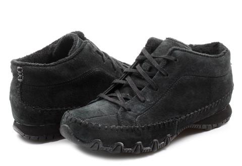 Skechers Pantofi Totem Pole