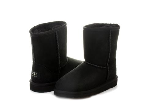 Ugg Boots T Classic Short
