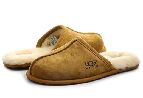 Ugg Slippers M Scuff