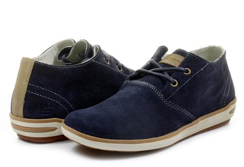 Skechers Cipele Hyro