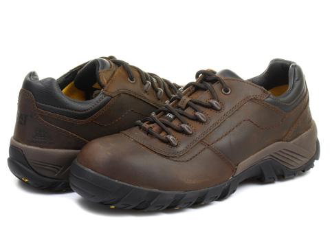 Cat Boots Terbium S1p Ct