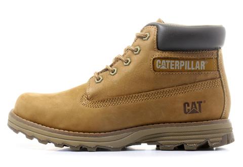 Cat Boty Founder