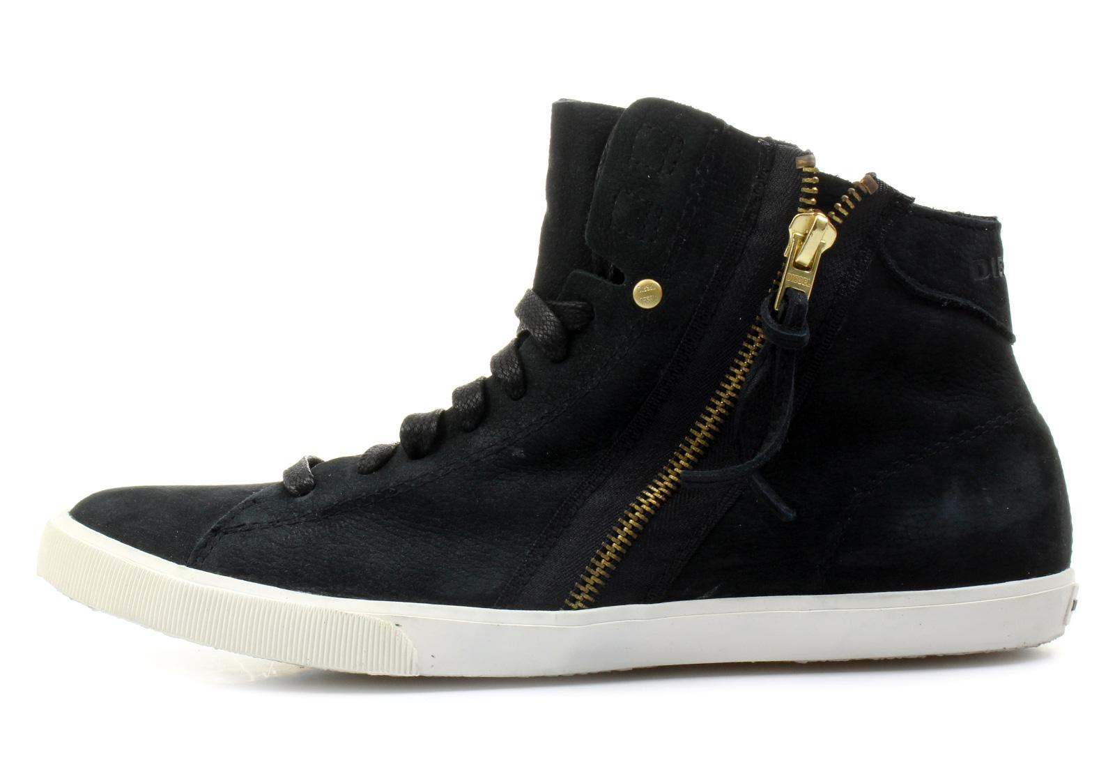 Diesel Shoes - Beach Pit W - 011-289-8013 - Online shop ...