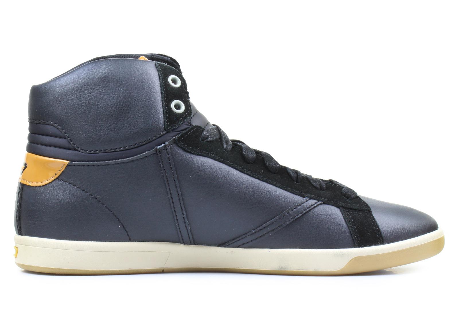 Diesel Shoes - Grantor - 033-460-8013 - Online shop for ...