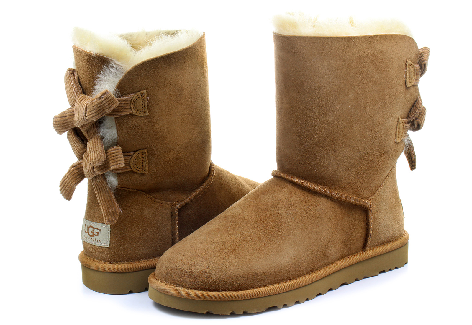 Ugg Bow Online