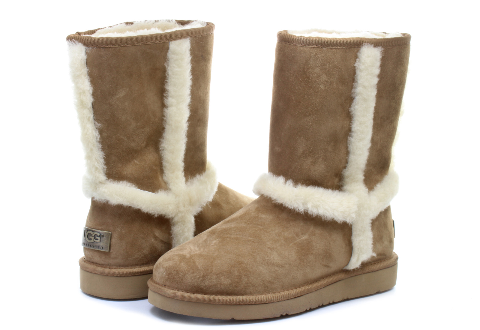 office shoe shop ugg. Ugg Boots W Carter Office Shoe Shop G