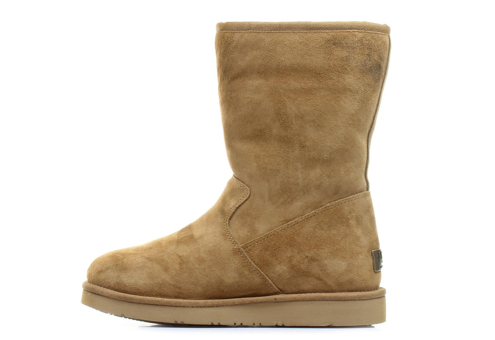 Ugg Boots W Pierce 3