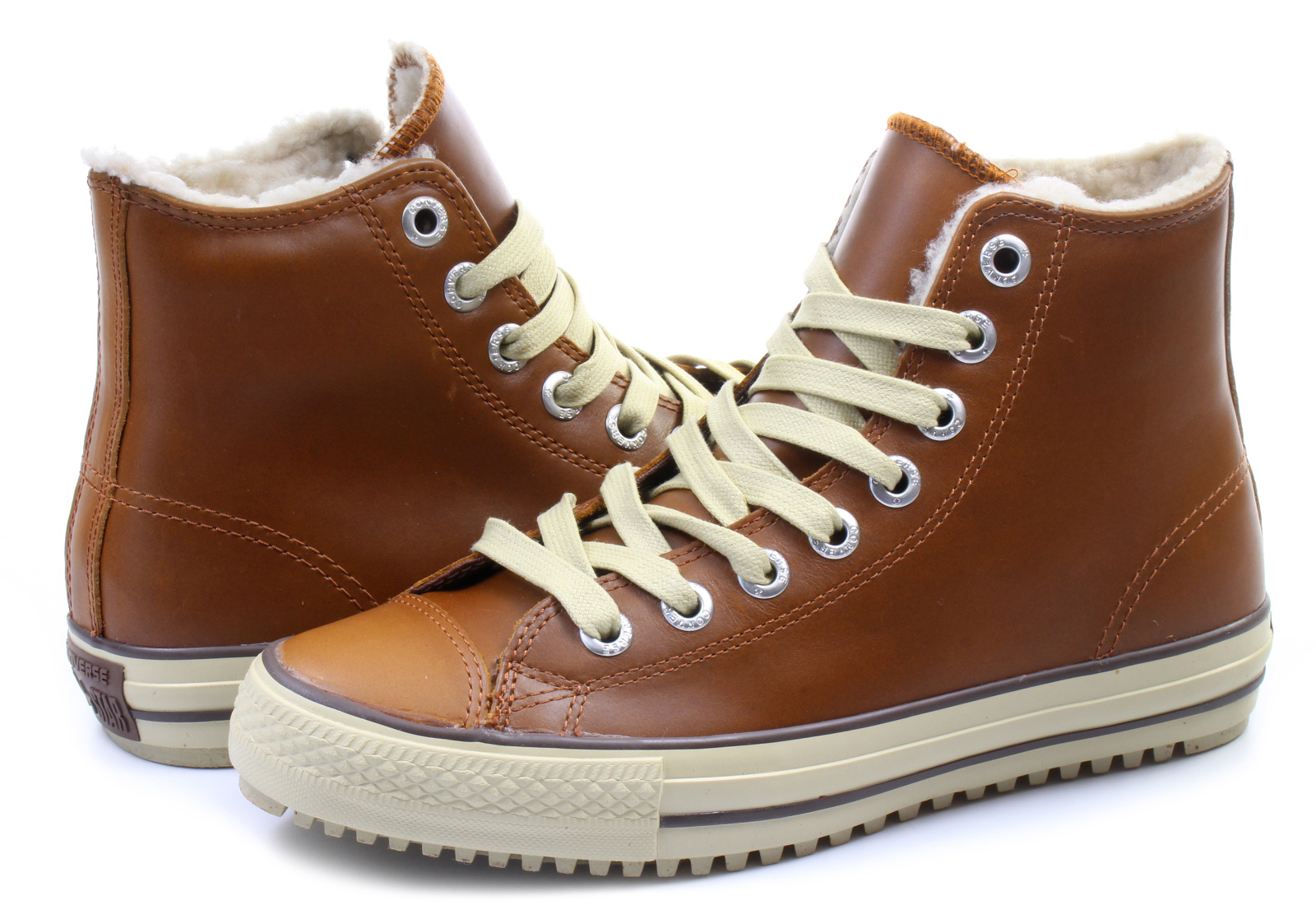 Online shopping converse shoes