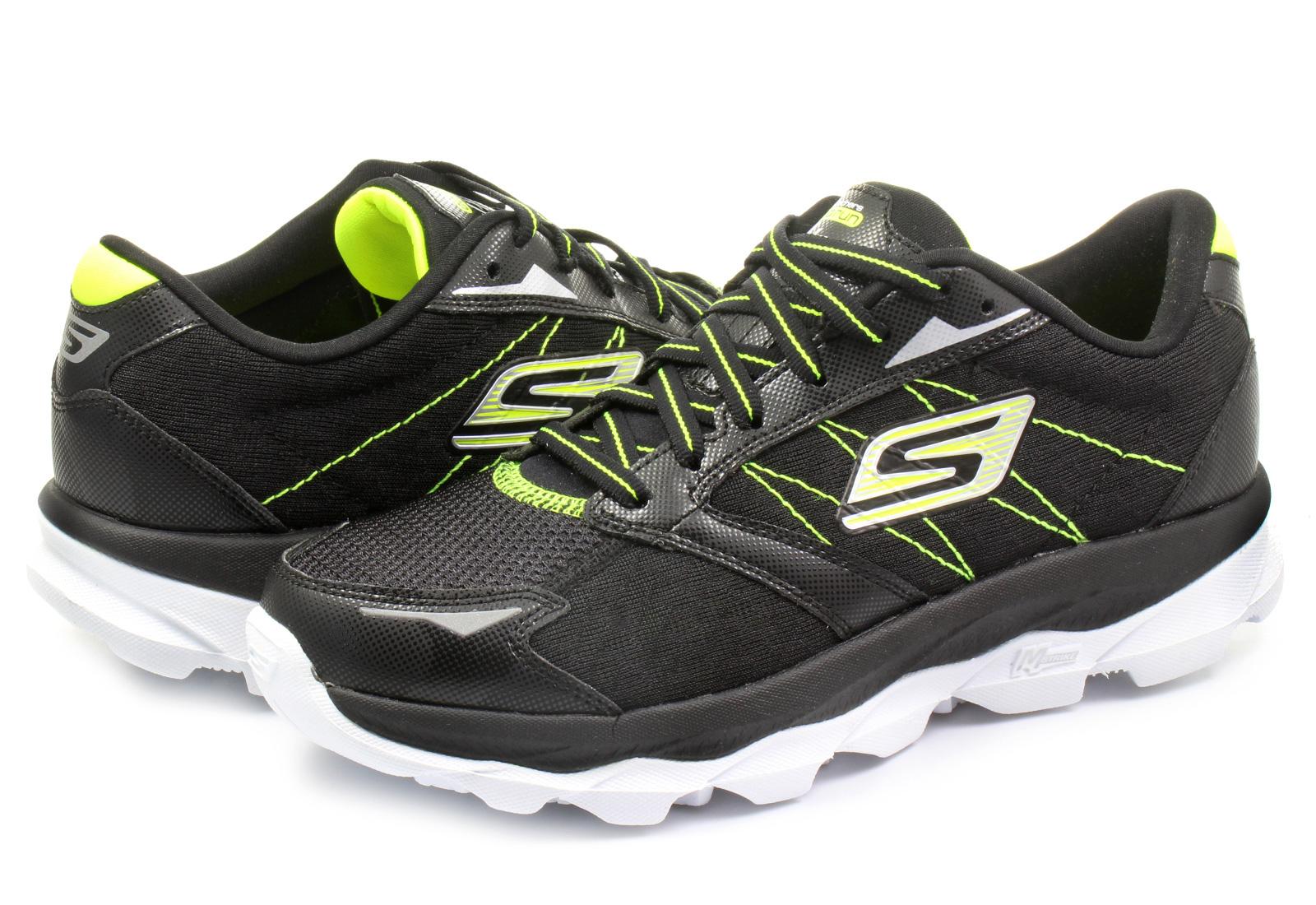New Women's Skechers GO RUN ULTRA 13915 Running Shoes Size 7(US)