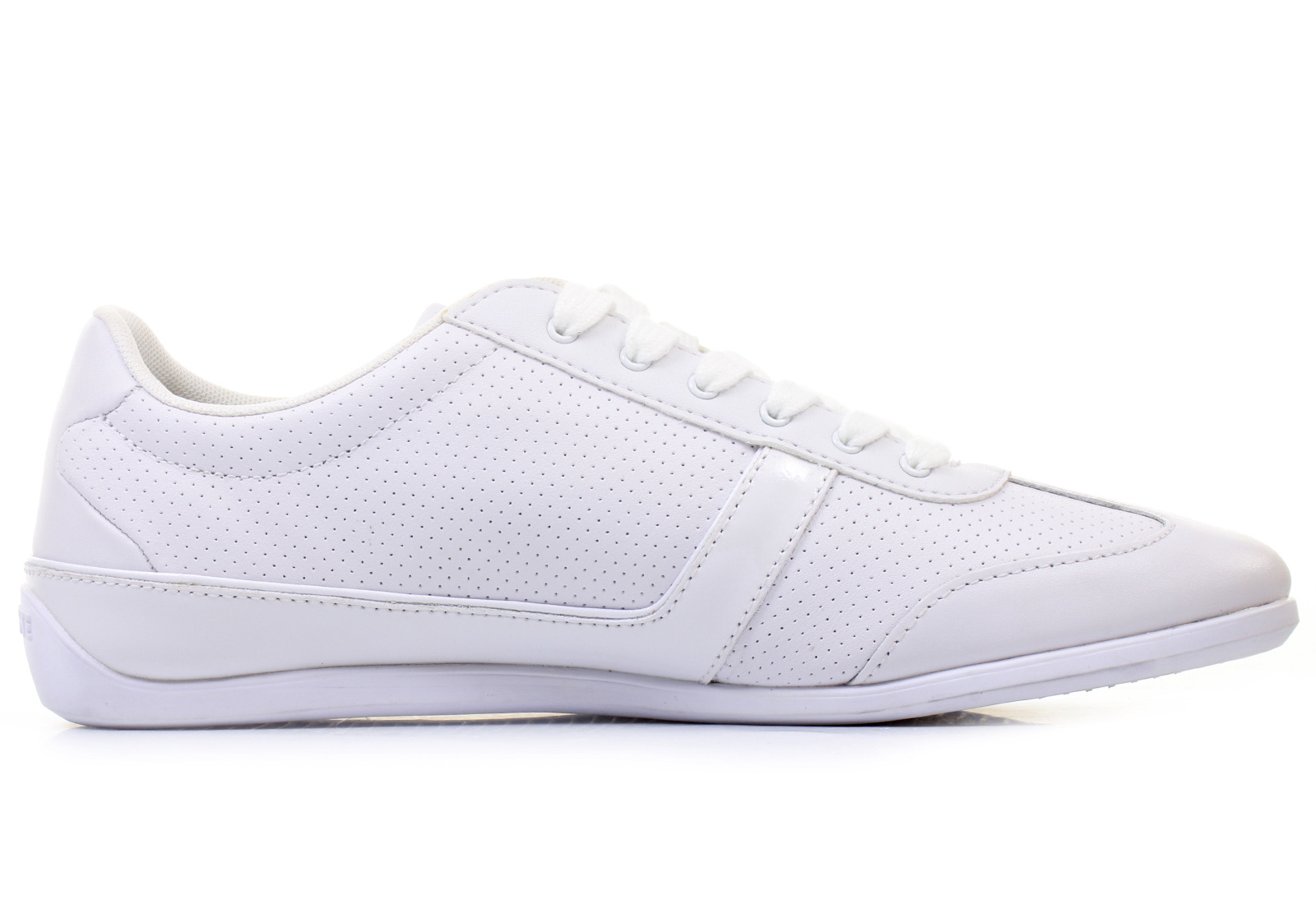 lacoste shoes missano sport 143spw1111 21g