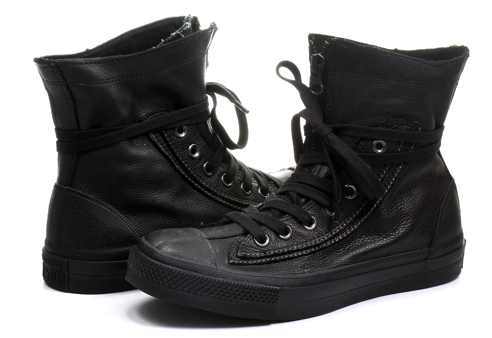 Converse Sneakers Chuck Taylor All Star Combat Boot