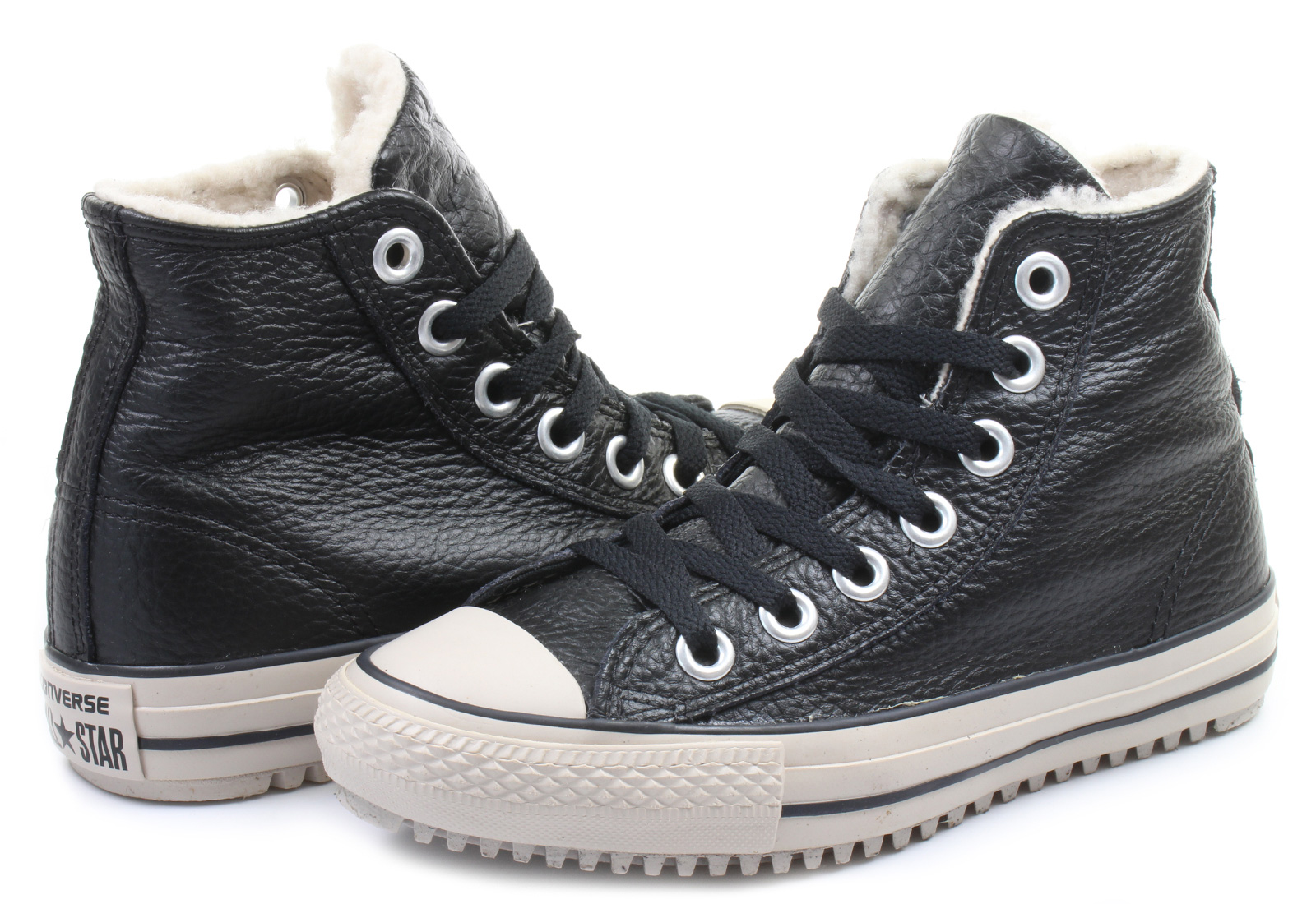 converse sneakers chuck all converse boot