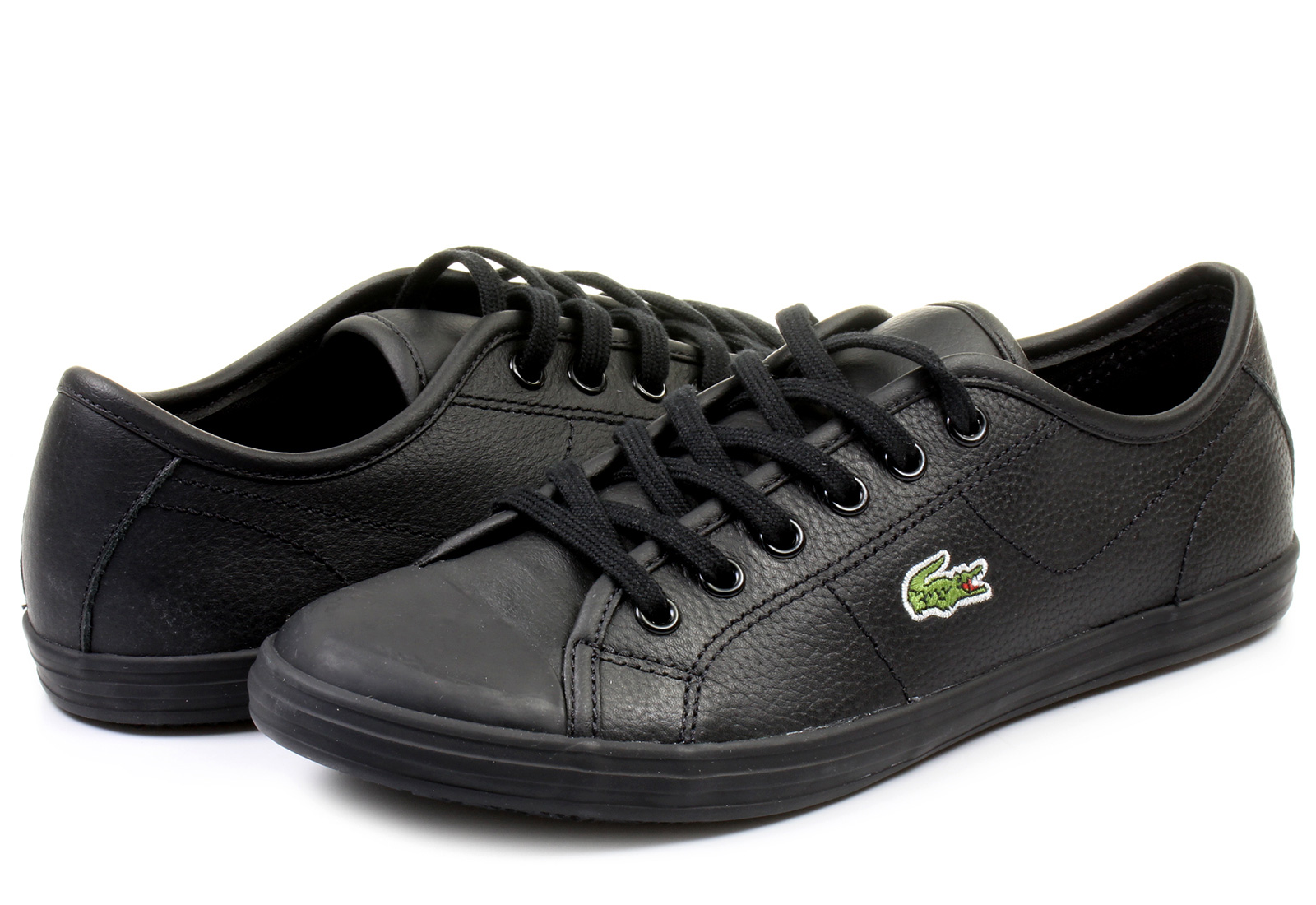 Lacoste Cipő - Ziane Sneaker - 144spw1152-02h - Office Shoes ... 248a5eb79c