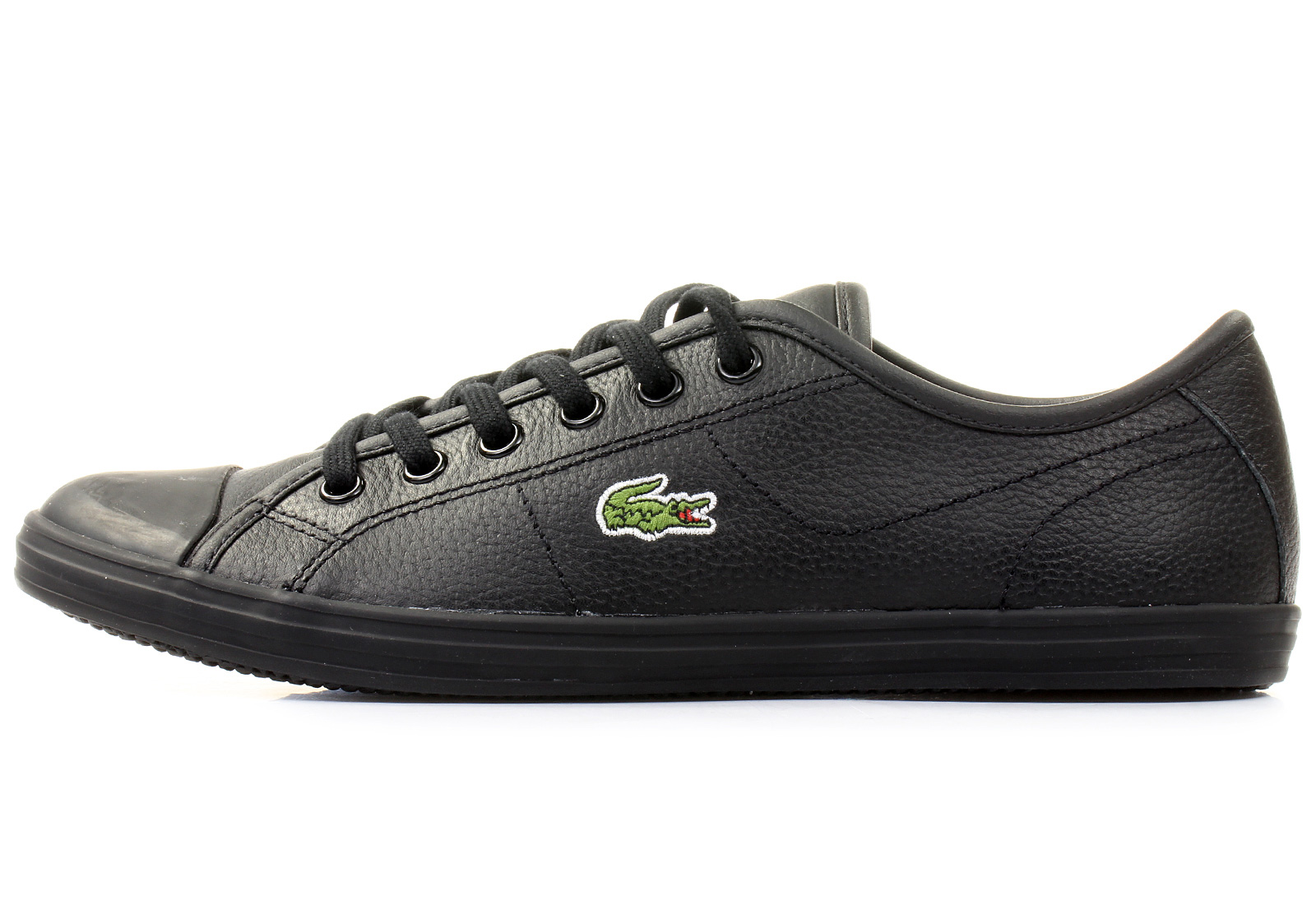 lacoste shoes ziane sneaker 144spw1152 02h online shop for sneakers shoes and boots. Black Bedroom Furniture Sets. Home Design Ideas