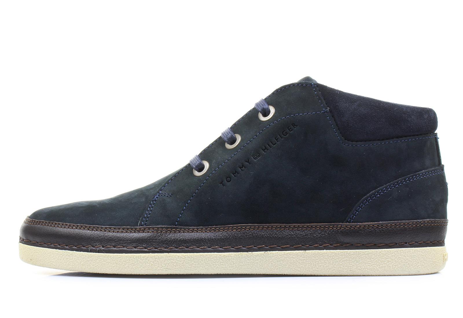 tommy hilfiger shoes felix 5n 14f 7898 403 online shop for. Black Bedroom Furniture Sets. Home Design Ideas