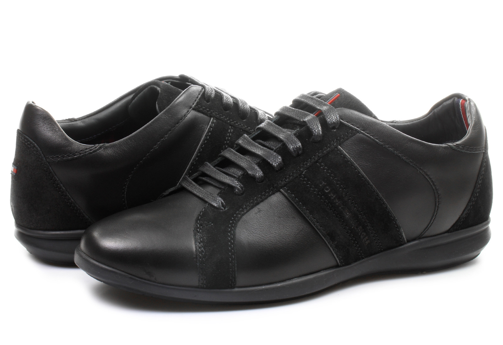 a339f0a50 Tommy Hilfiger Shoes - Oliver 12c - 14f-7911-990 - Online shop for ...