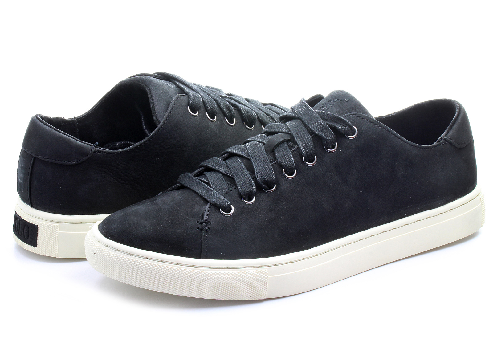 polo ralph lauren shoes jermain 2016 r 0001 online shop for sneakers shoes and boots. Black Bedroom Furniture Sets. Home Design Ideas