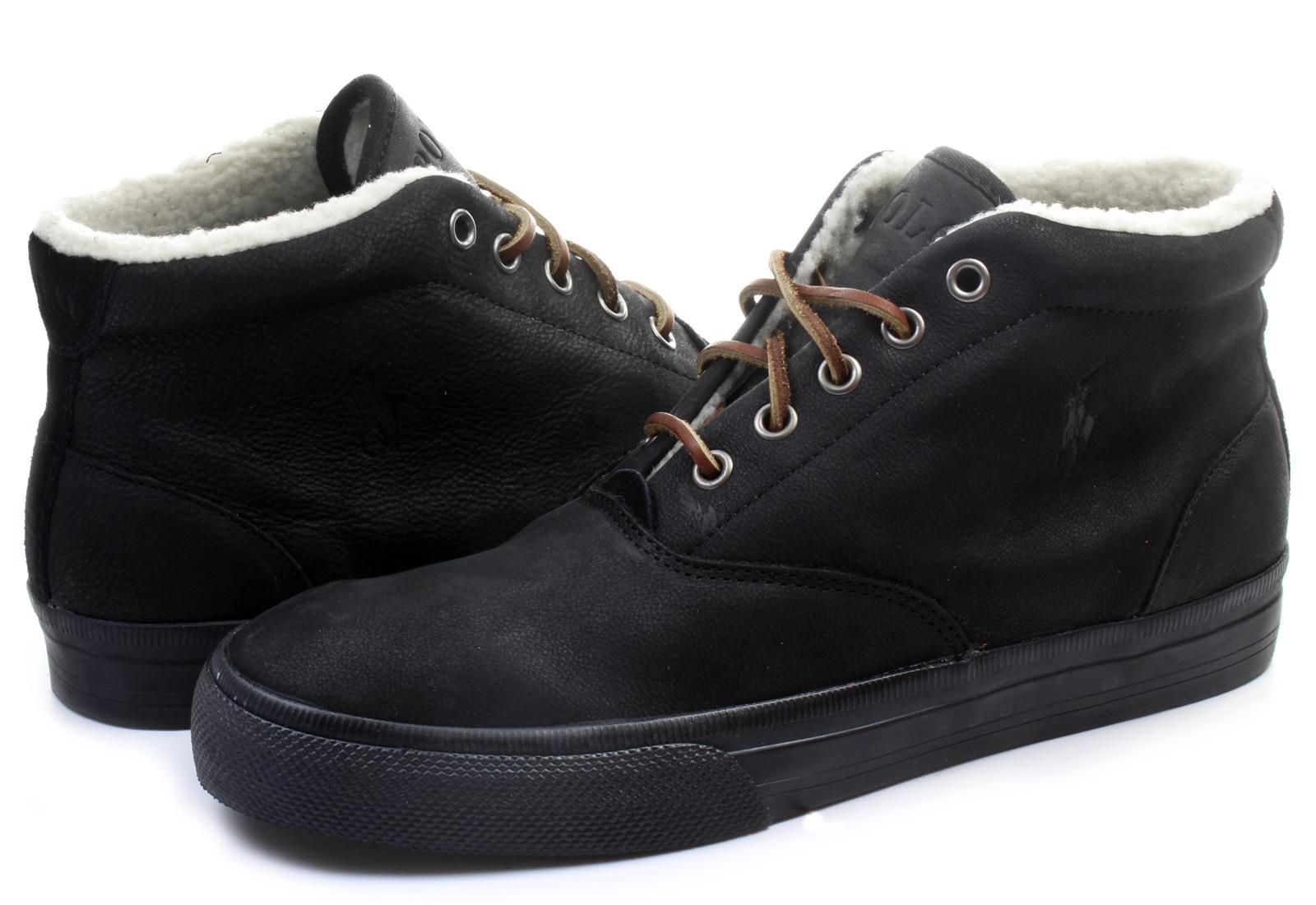 polo ralph lauren shoes zale s 2041 r 0001 online. Black Bedroom Furniture Sets. Home Design Ideas