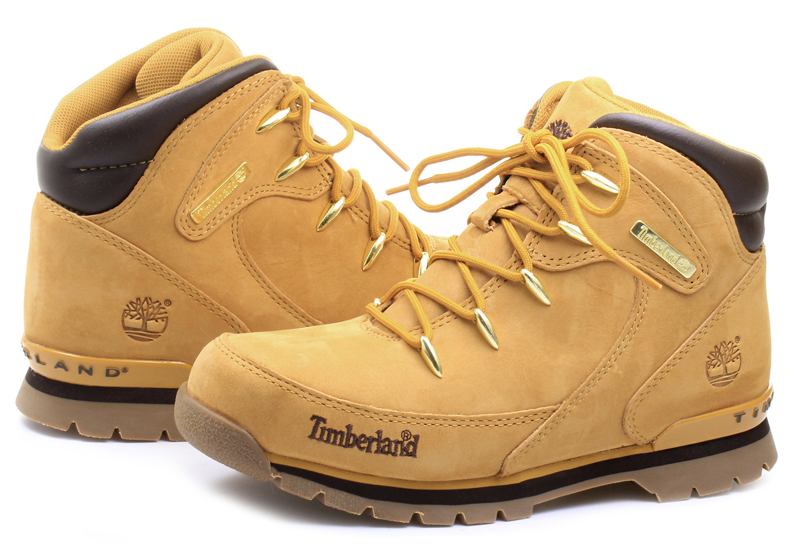 office timberland boots