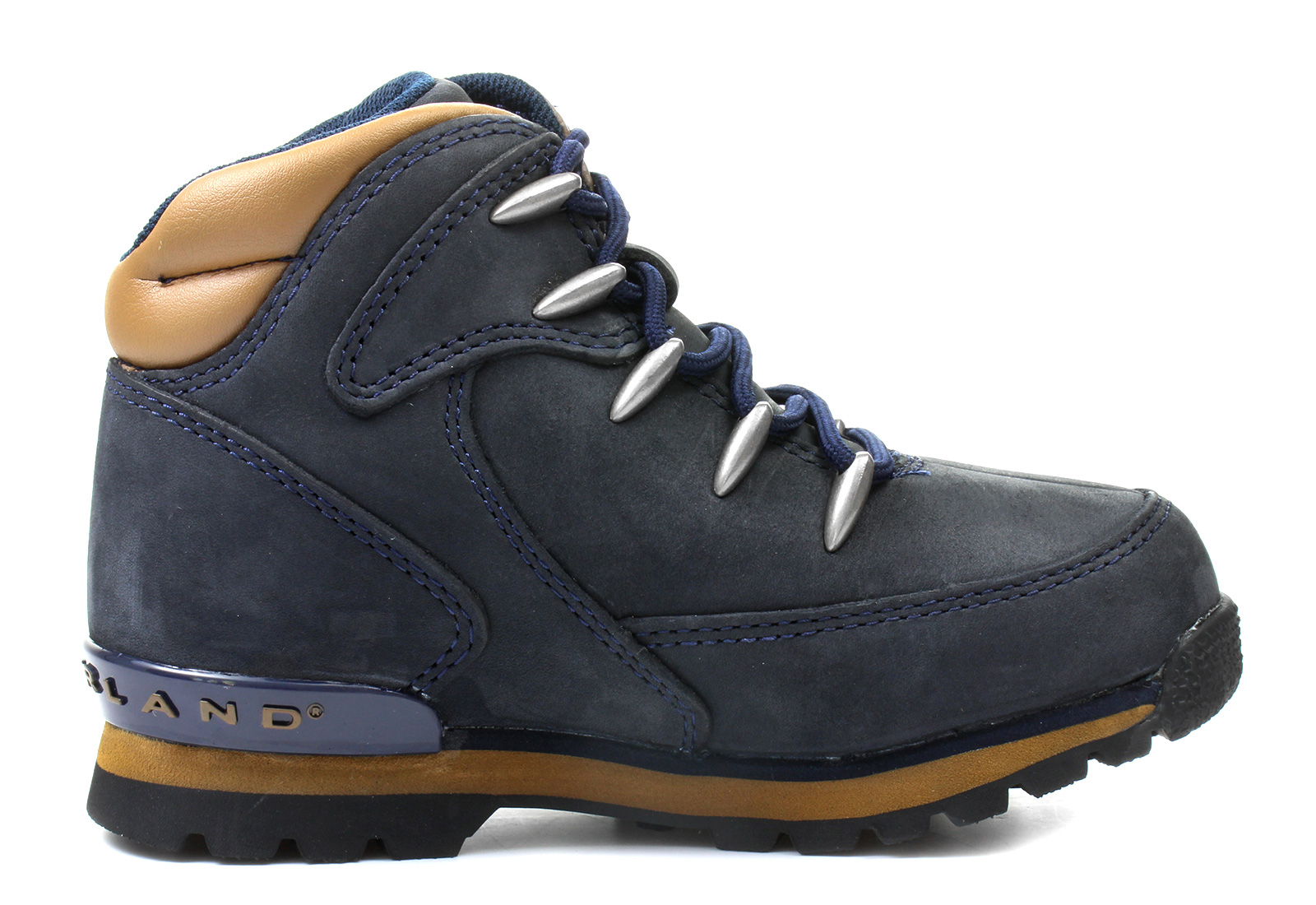 timberland boots euro rock hiker 3082rnvy online