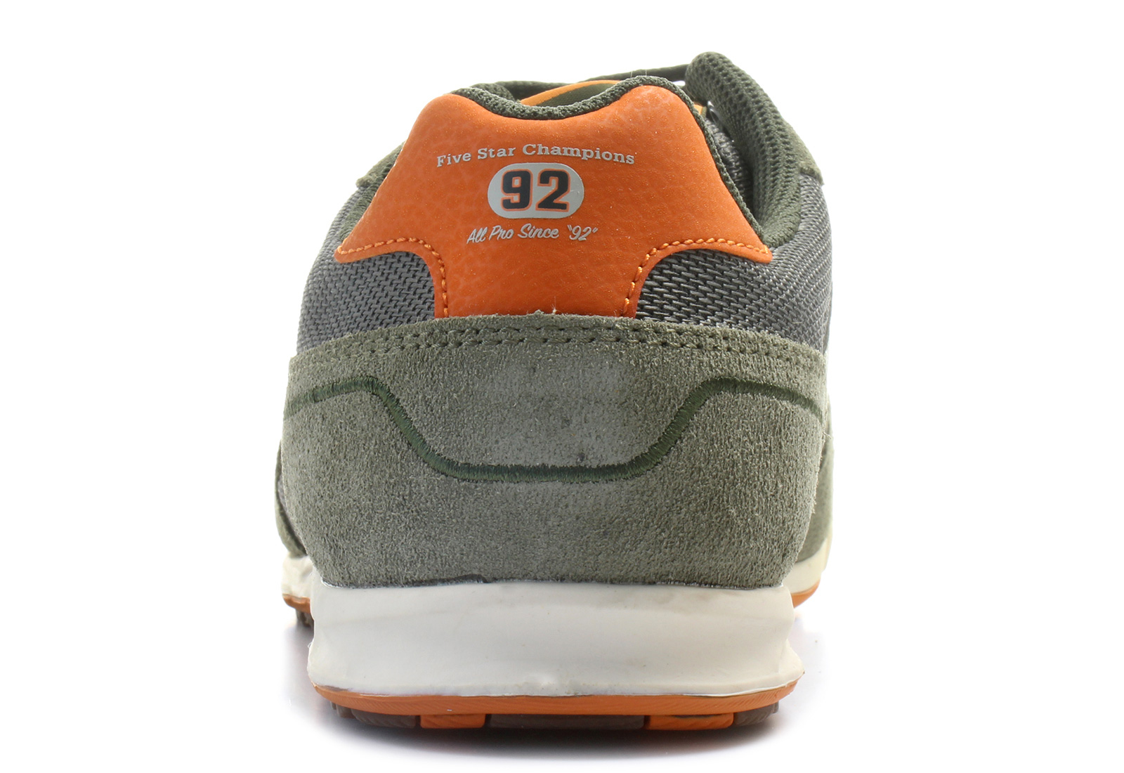 skechers five star champions 92 Sale,up