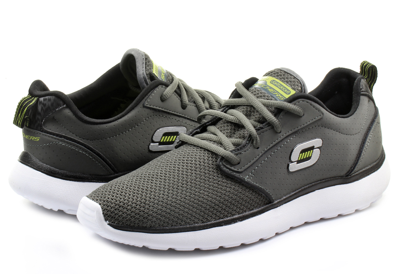 Skechers Shoes Counterpart