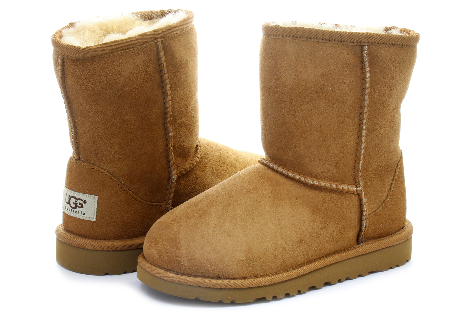 cheap short ugg boots uk