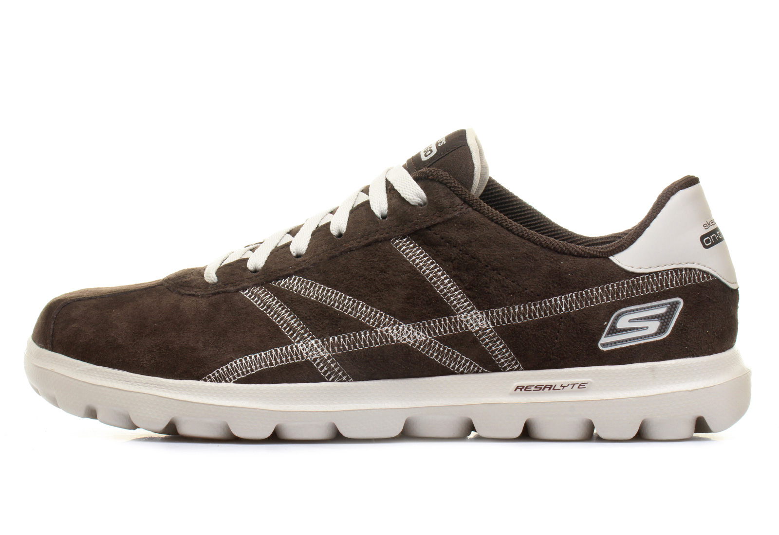 skechers on the go playa