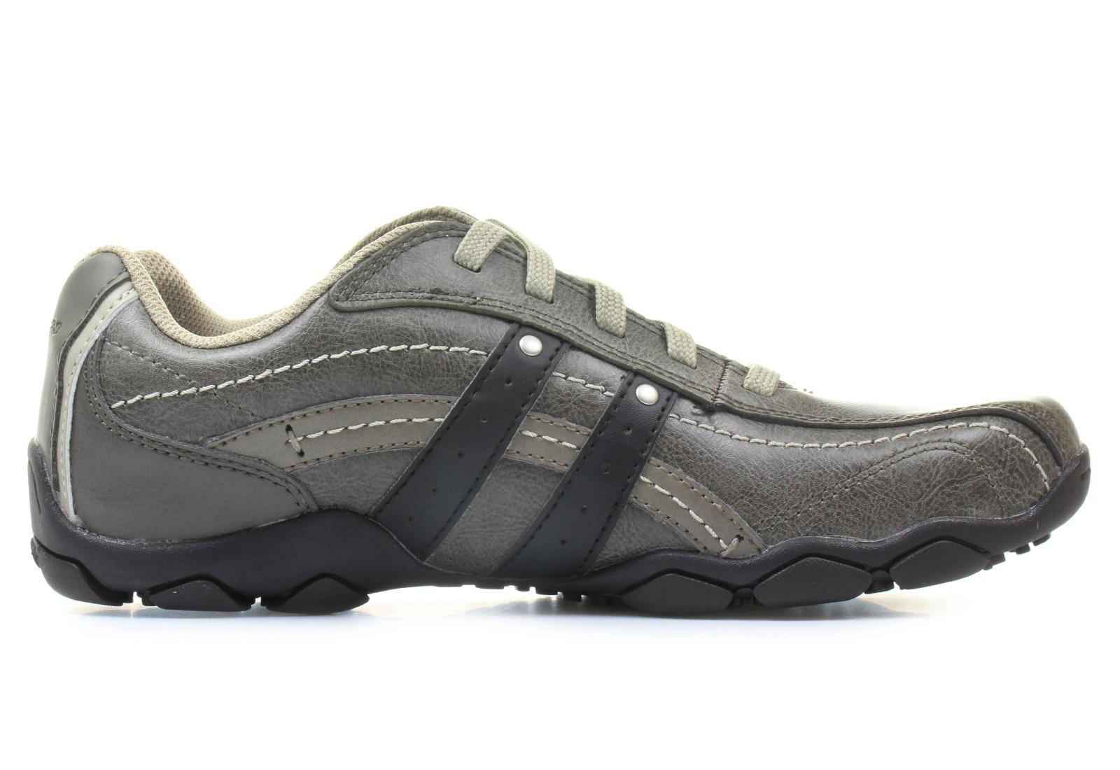 Skechers Men S Diameter Blake Shoes