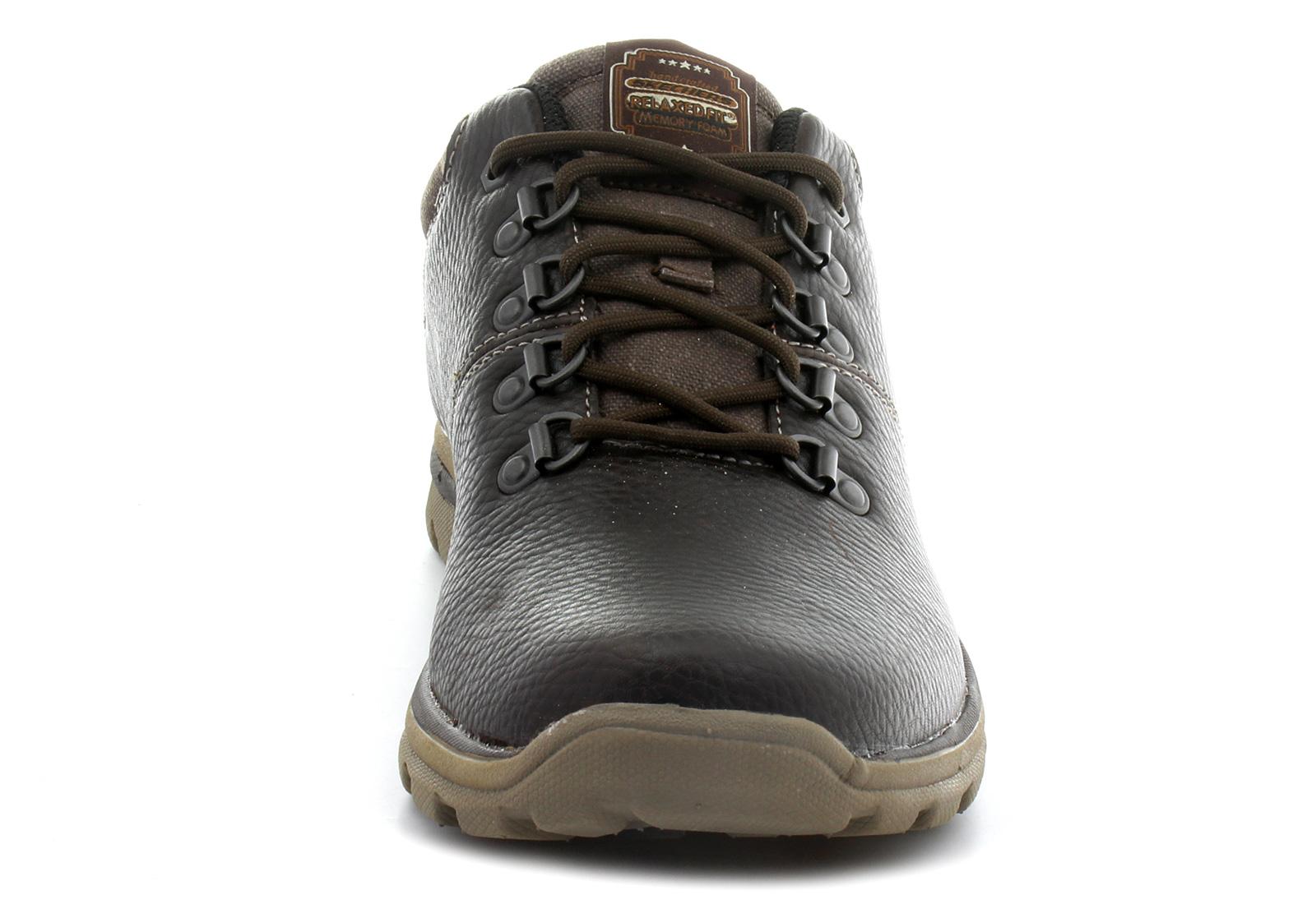 Skechers 64226 For Choc Shop Boots Shoes Online Cozart SneakersAnd 3AL4j5Rq