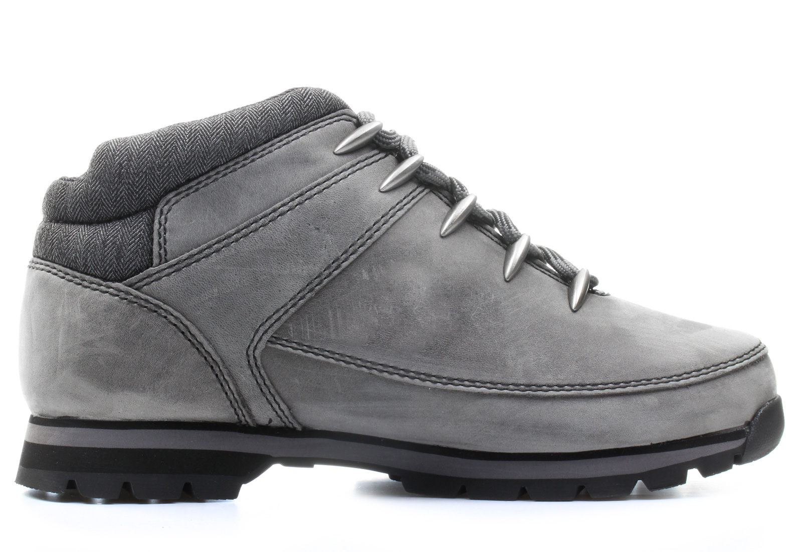 Timberland Boots Euro Sprint Hiker 6709a Gry Online