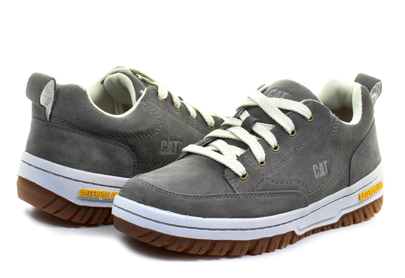 Cat shoes decade 717344 gar online shop for sneakers shoes and