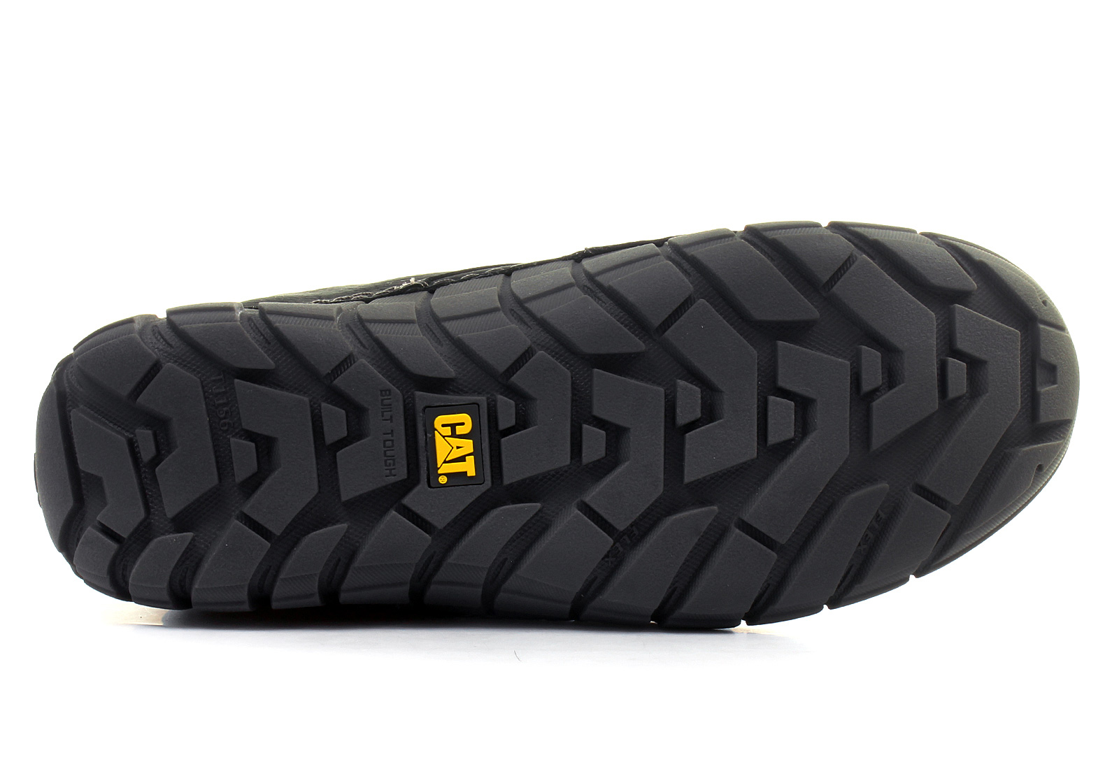 Cat Shoes Dryton 717869 Blk Online Shop For Sneakers