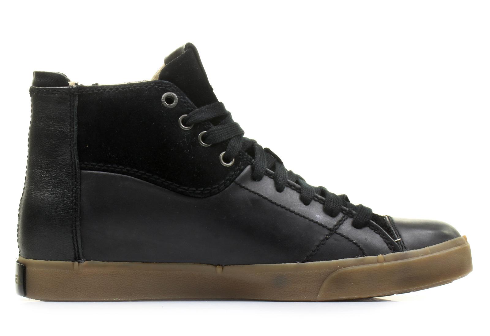 Diesel Shoes - D-zippy - 780-459-8013 - Online shop for ...