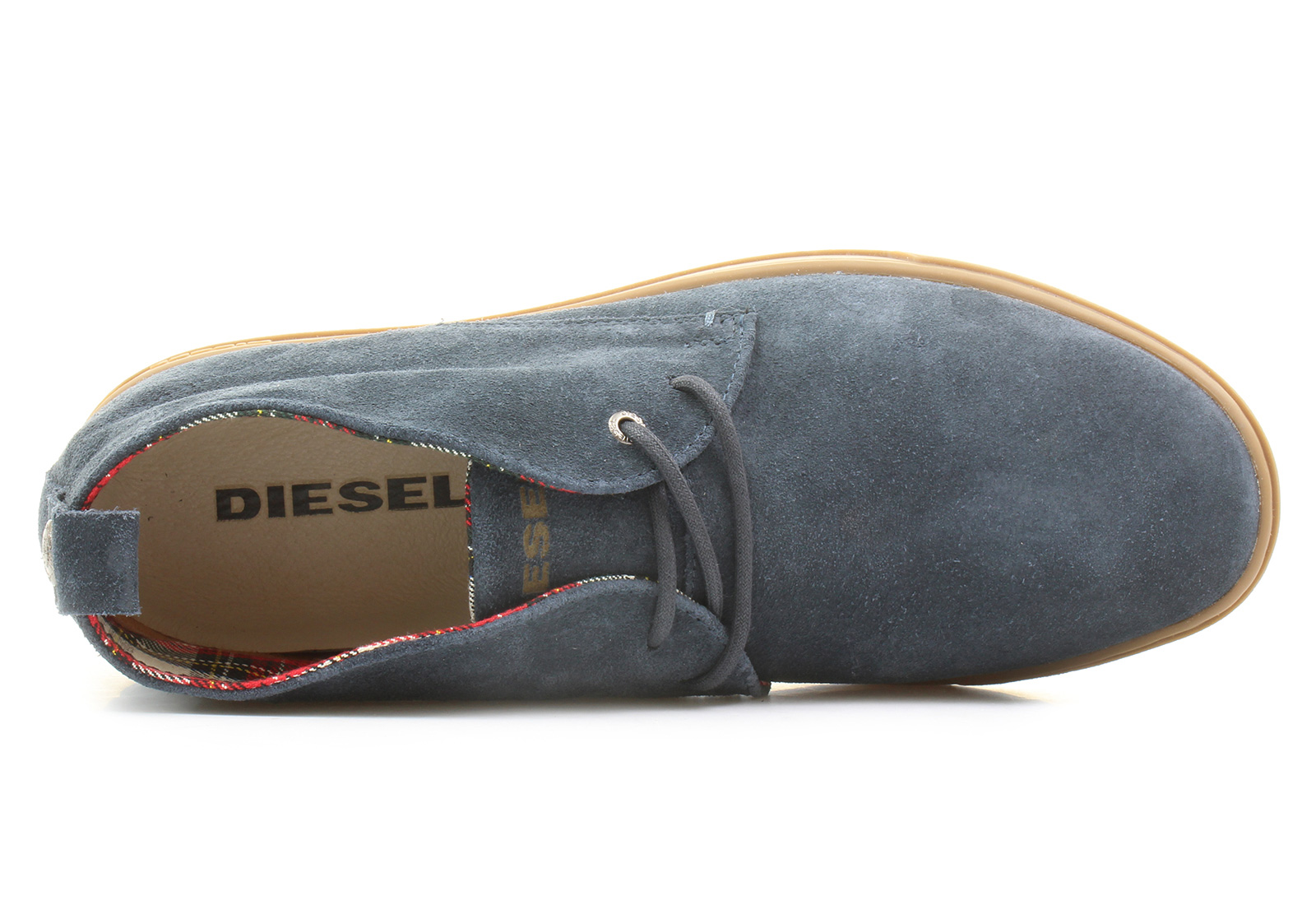 Diesel Shoes - Drive Time - 845-047-6059 - Online shop for ...