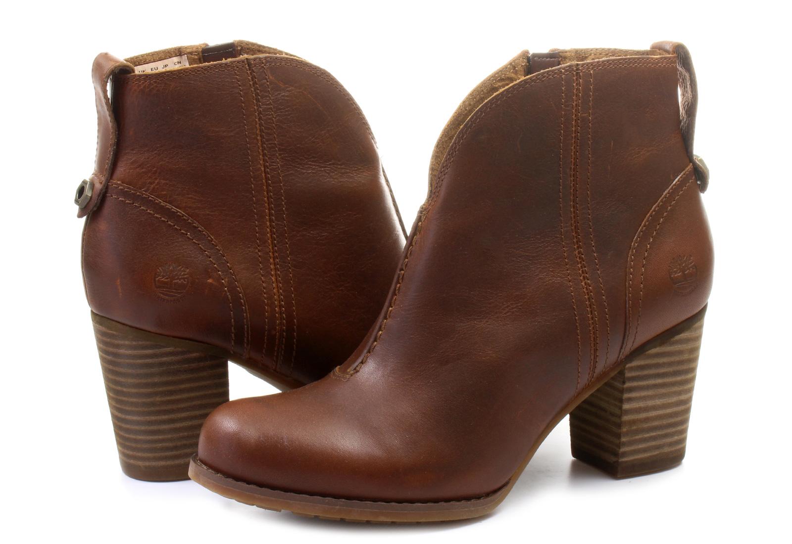 timberland boots trenton boot 8542a brn shop