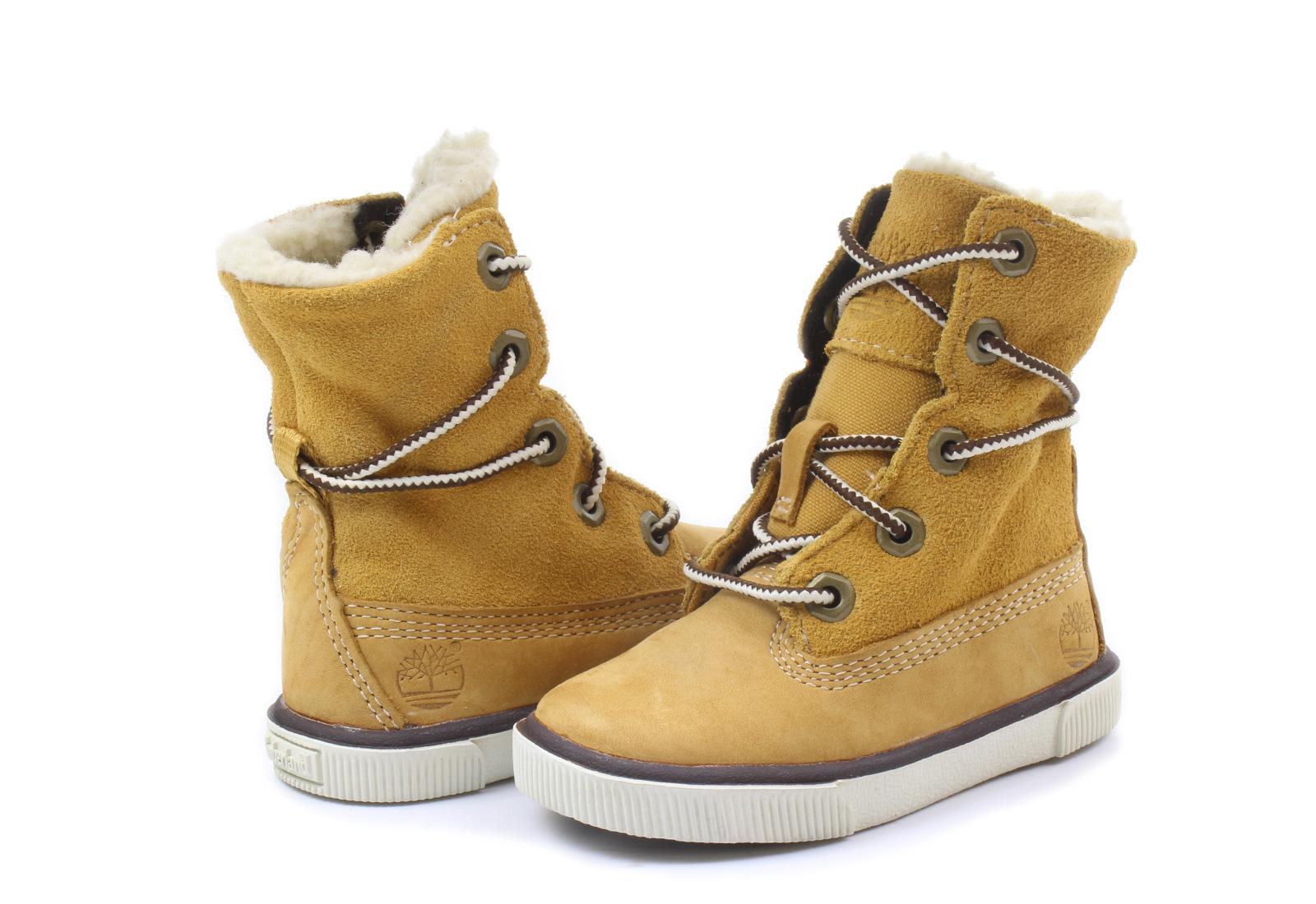 rabbetedh.ga - Dámska obuv, pánske topánky, detská obuv. Doručenie zdarma.