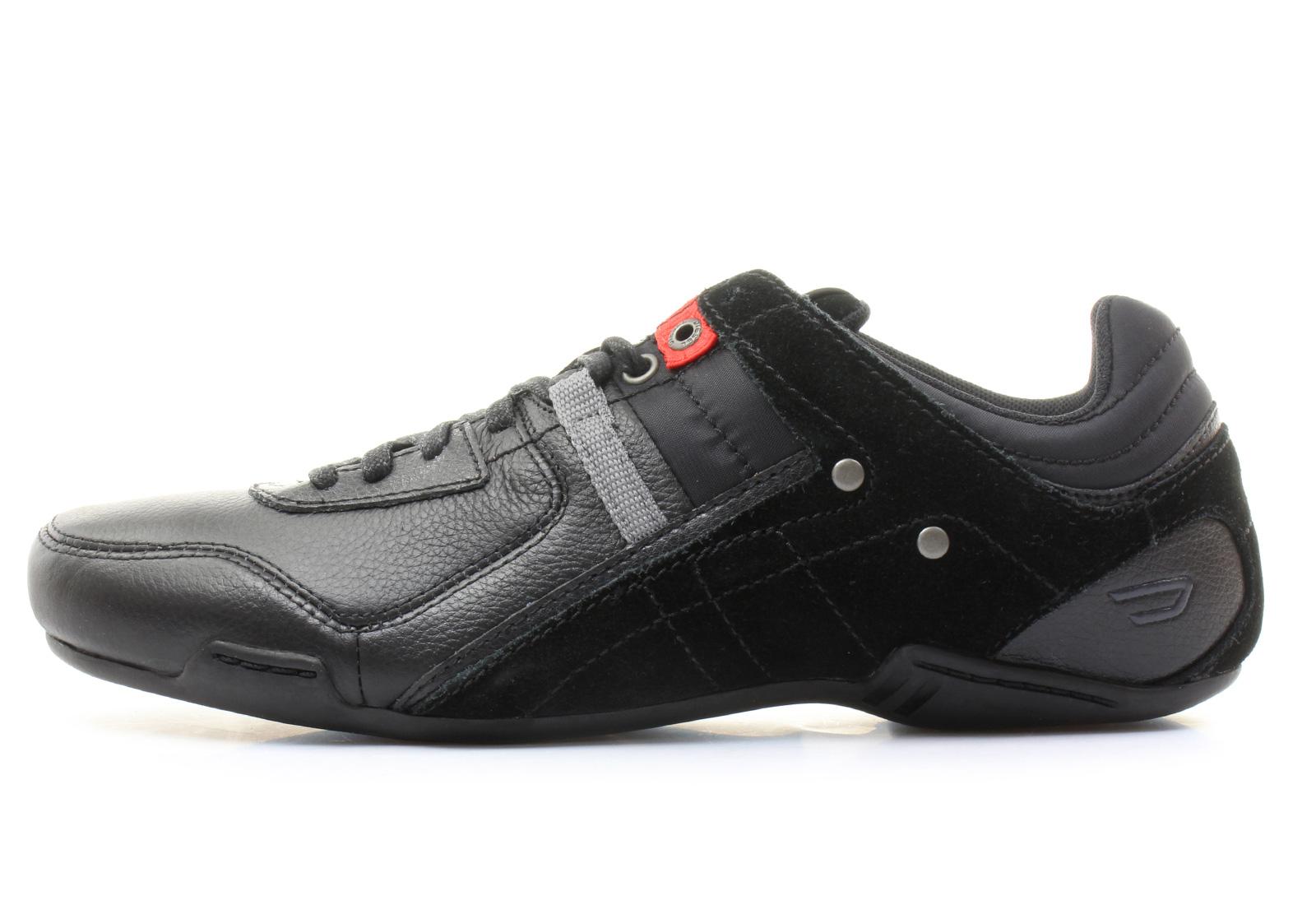 Diesel Shoes - Korbin S - 936-120-8013 - Online shop for ...