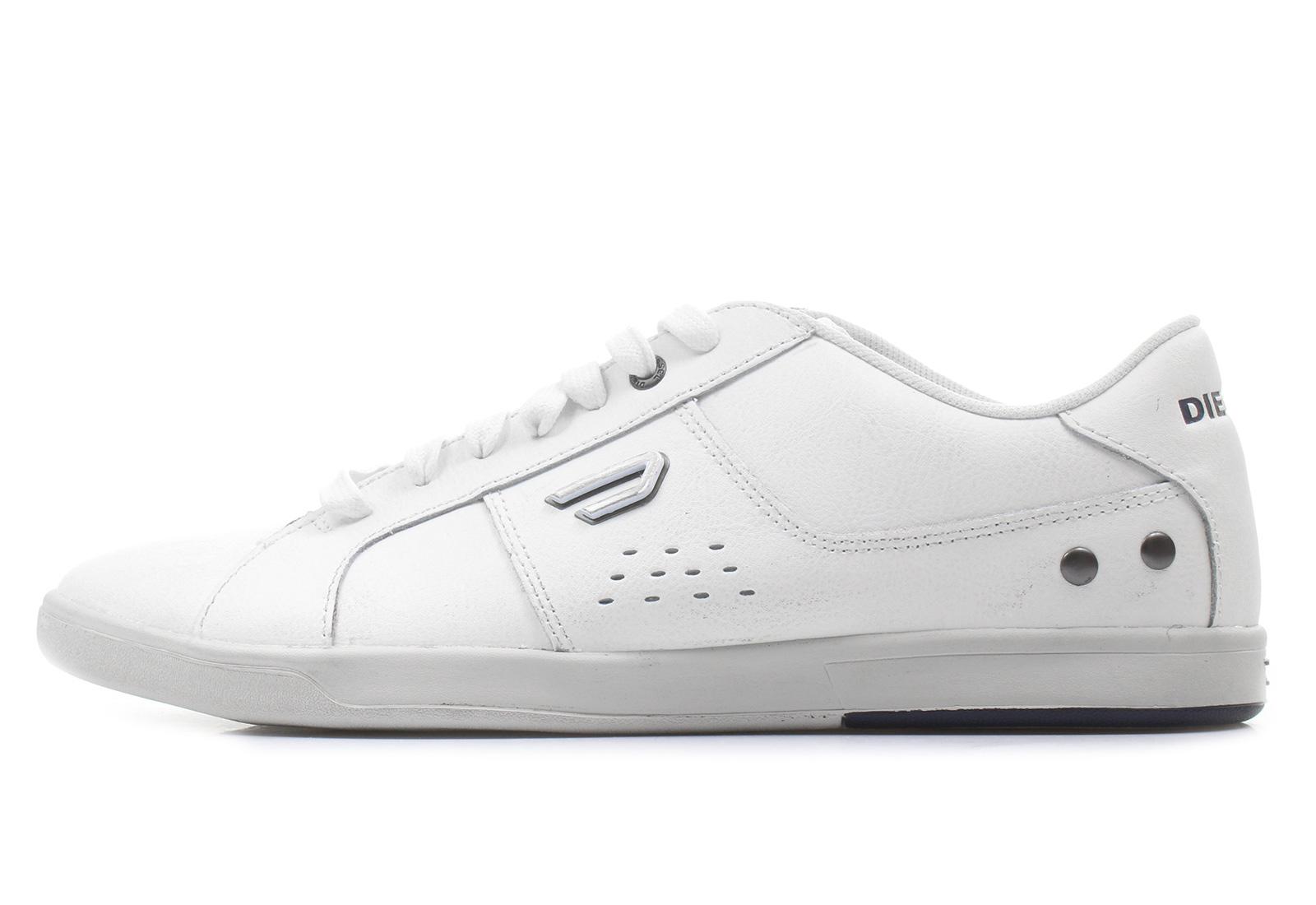 Diesel Shoes - Gotcha - 985-371-1003 - Online shop for ...