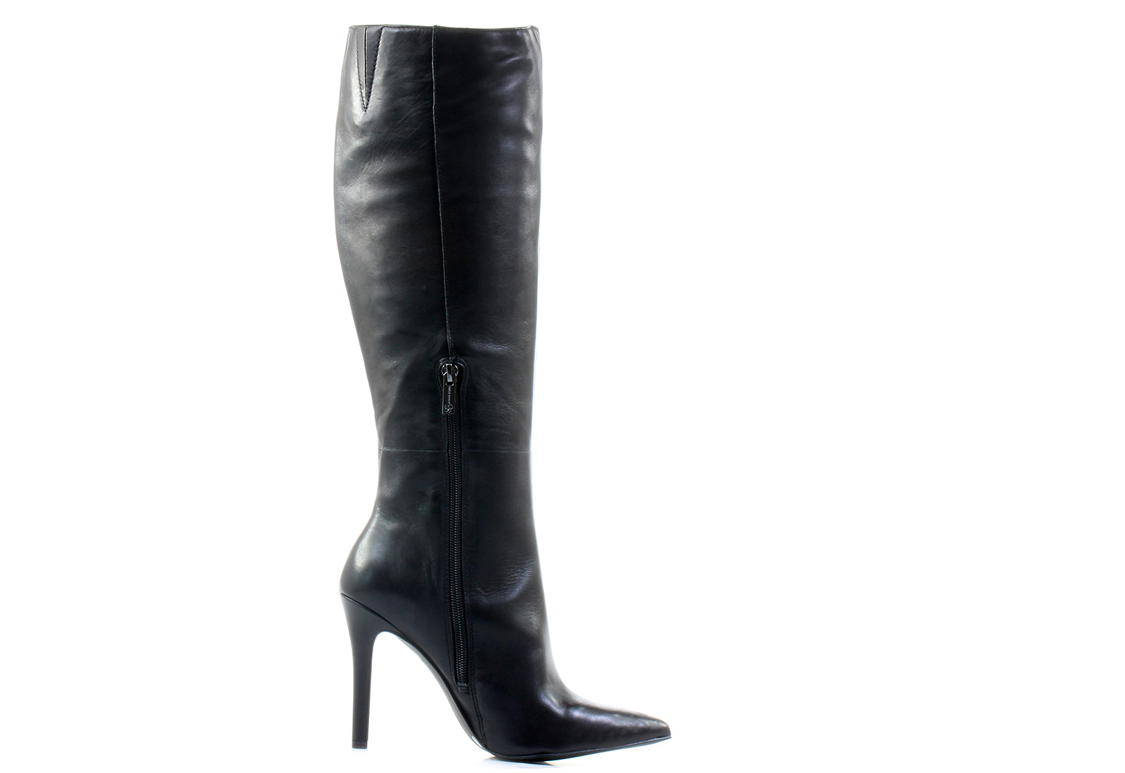 5e31ee6ace8 Jessica Simpson Boots - Capitani - capitani-blk - Online shop for sneakers,  shoes and boots