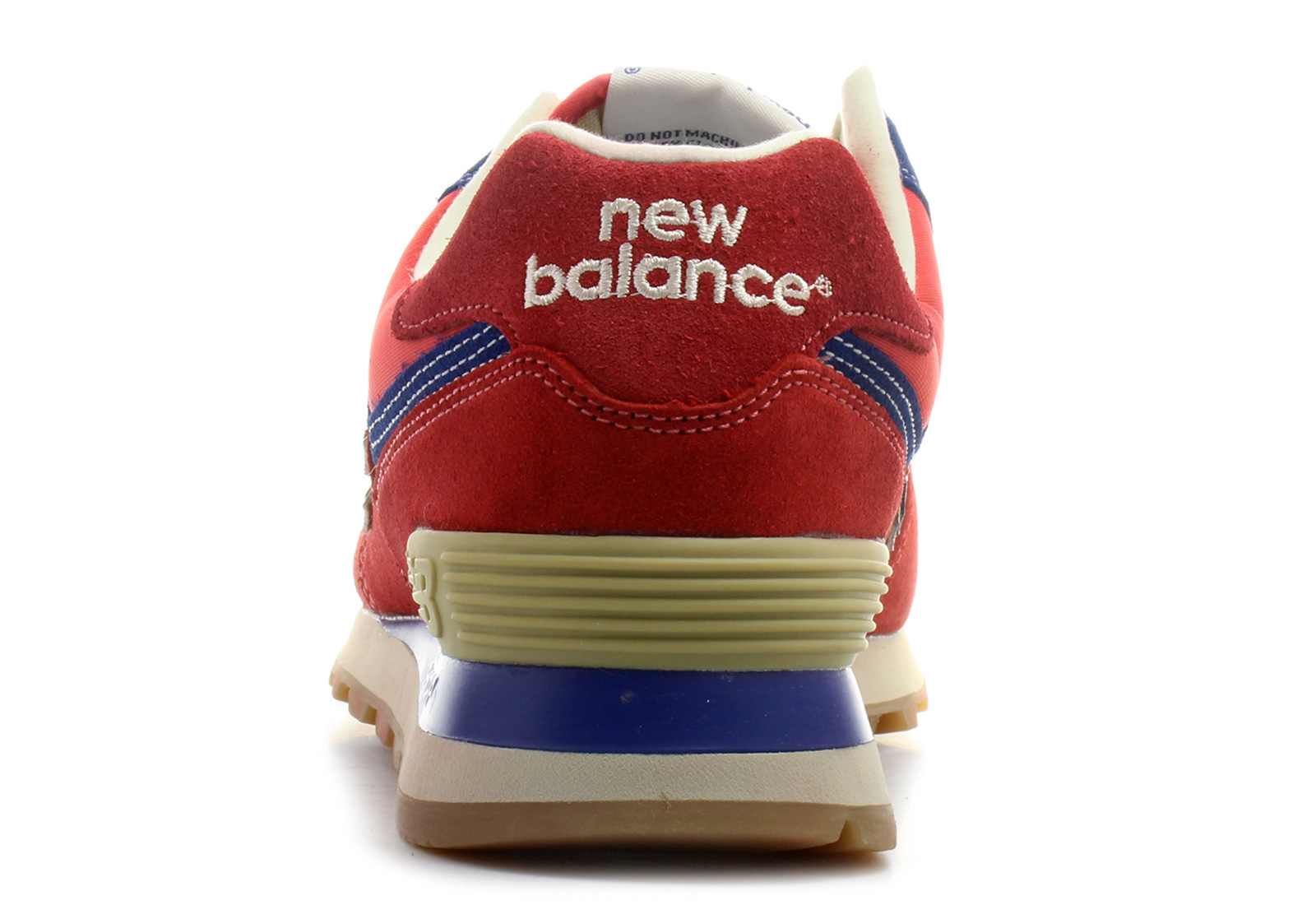 new balance ml574vrb