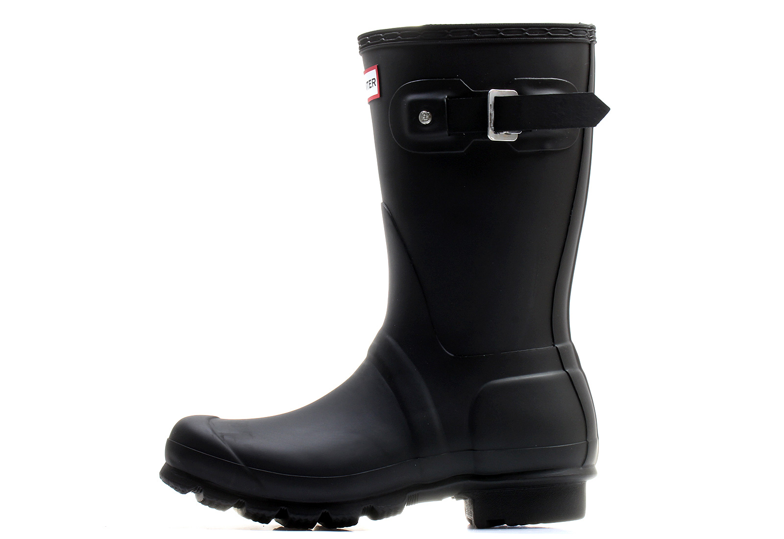 Womens Short Hunter Rain Boots Sale