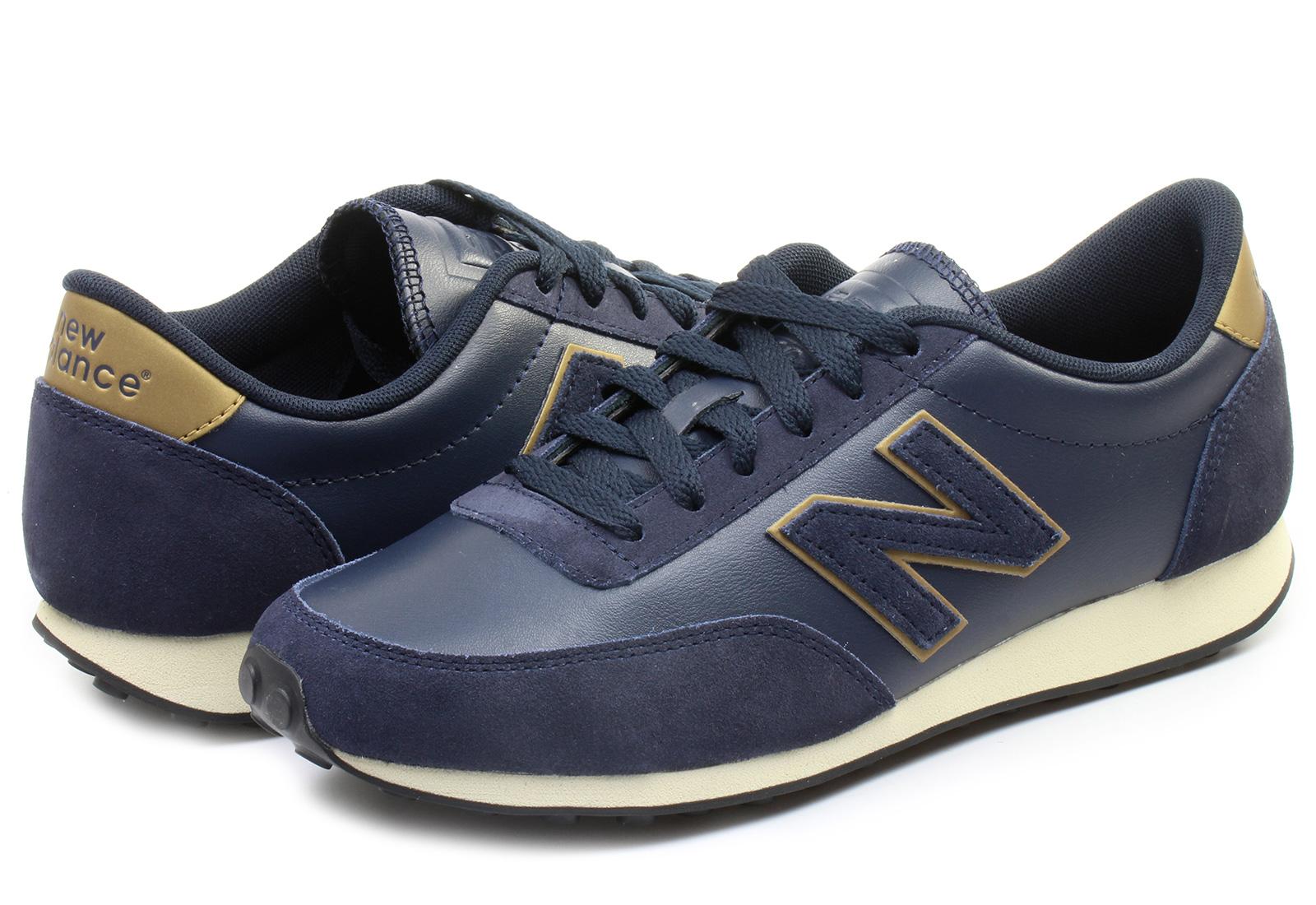 new balance u410 online shop