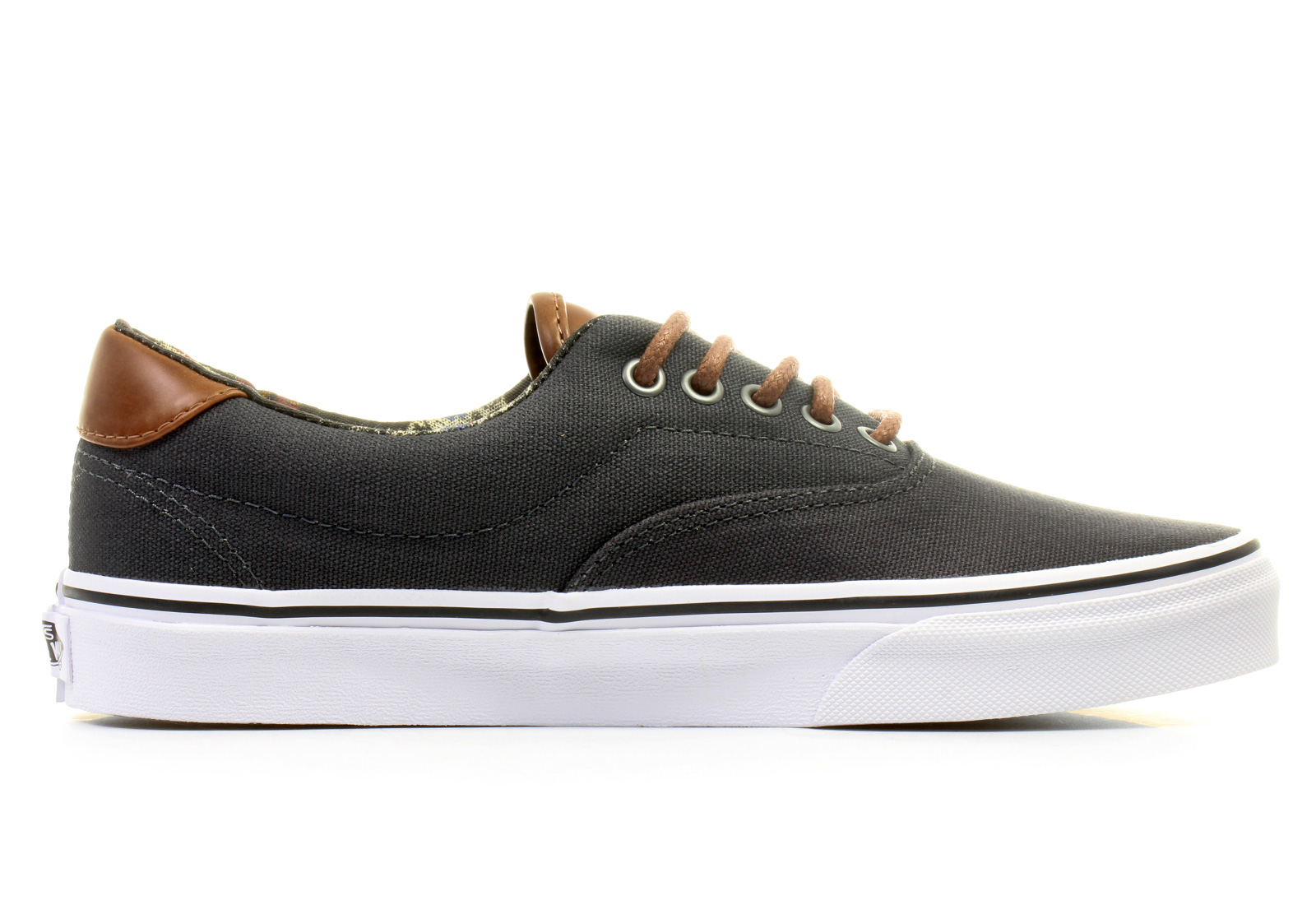 vans era do chodzenia